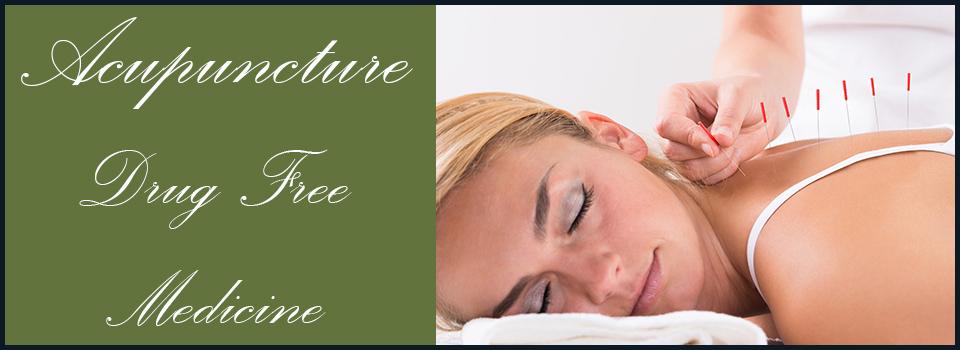 Allen-Chiropractic-Acupuncture