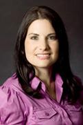 Carrie Neale of Allen Chiropractic 817-416-9800